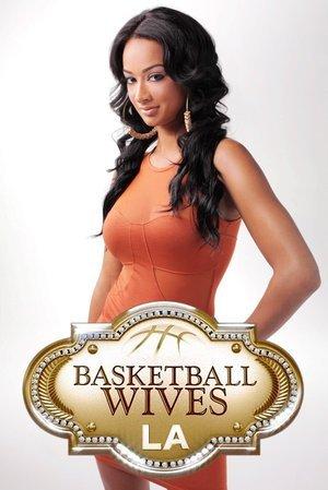 Basketball Wives LA