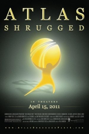 Atlas Shrugged Part One