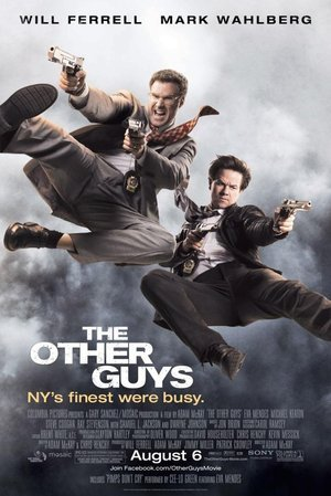 Other Guys