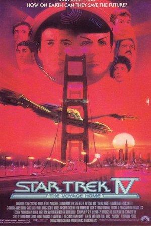 Star Trek IV