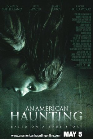 American Haunting