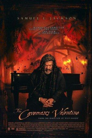 Caveman's Valentine