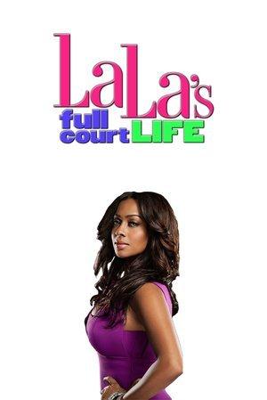 La's Full Court Life