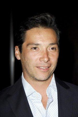 Benito Martinez