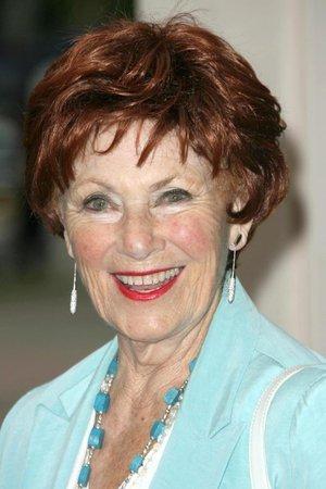 Marion Ross