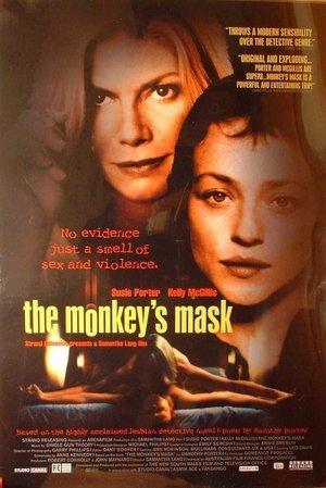 Monkey's Mask