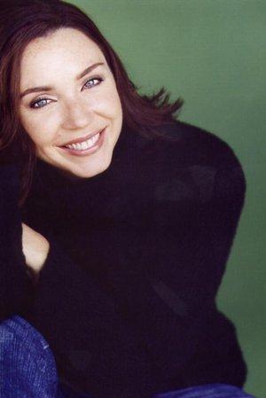 Stephanie Courtney