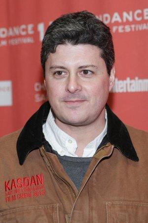 Anthony Bregman