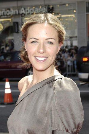 Erin O'Reilly