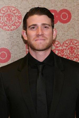 Bryan Greenberg