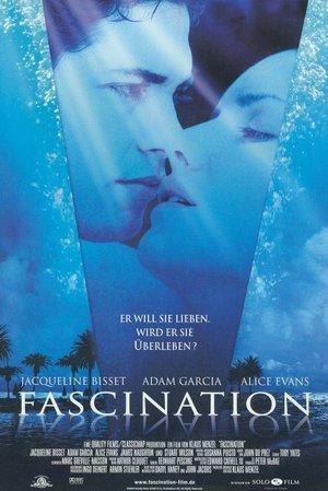 Fascination (MGM)