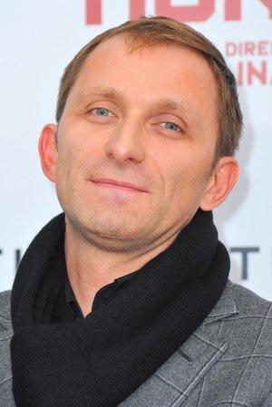 Goran Kostic