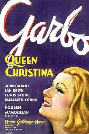 Queen Christina