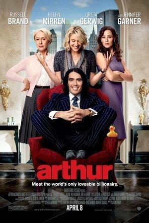 Arthur