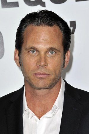 Chris Browning