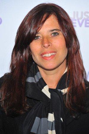 Jane Lipsitz