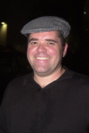 Andrew Farriss