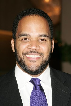 Victor L Williams