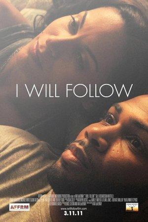 I Will Follow