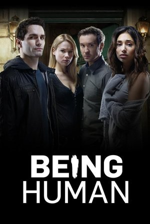 Being Human (Syfy)