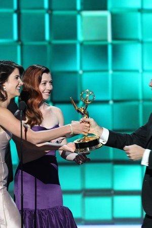 41st Annual Emmy Awards