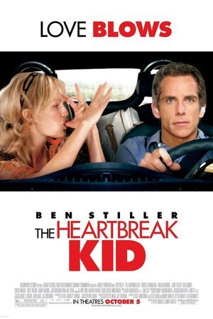 Heartbreak Kid