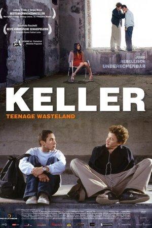 Keller: Teenage Wasteland
