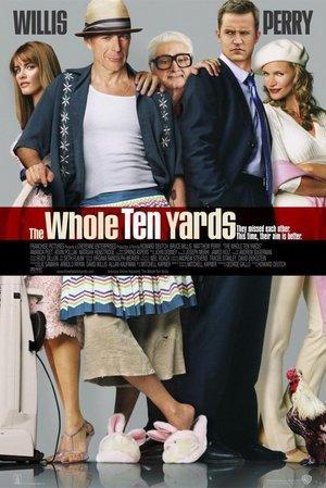 Whole Ten Yards