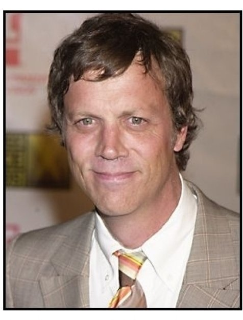 """""""The 8th Annual Critic's Choice Awards"""": Todd Haynes"""
