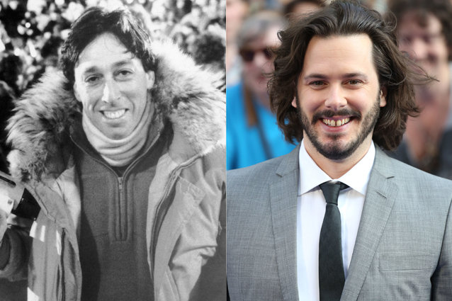 Ivan Reitman, Edgar Wright