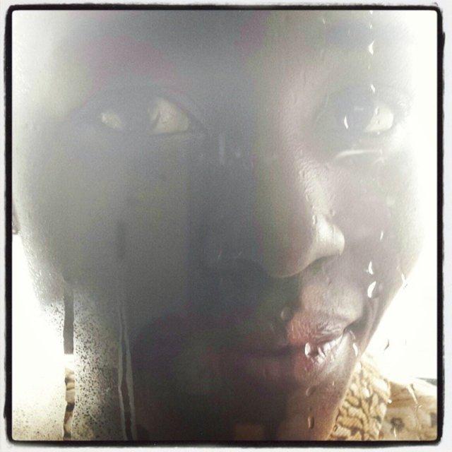 Lupita Nyong'o, Instagram