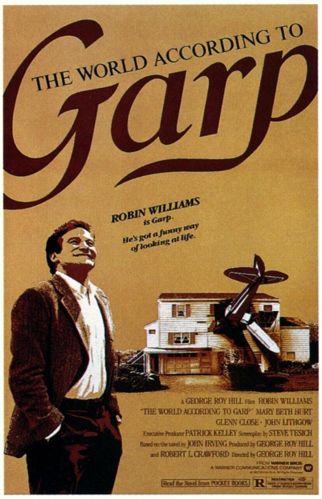 World According to Garp