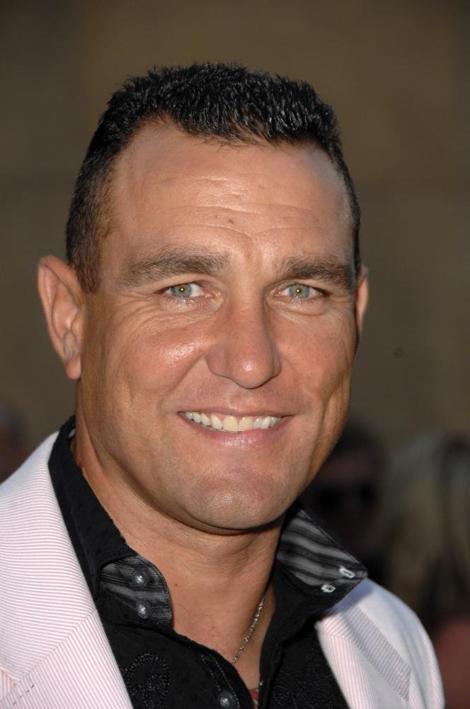 Винни джонс vinnie jones