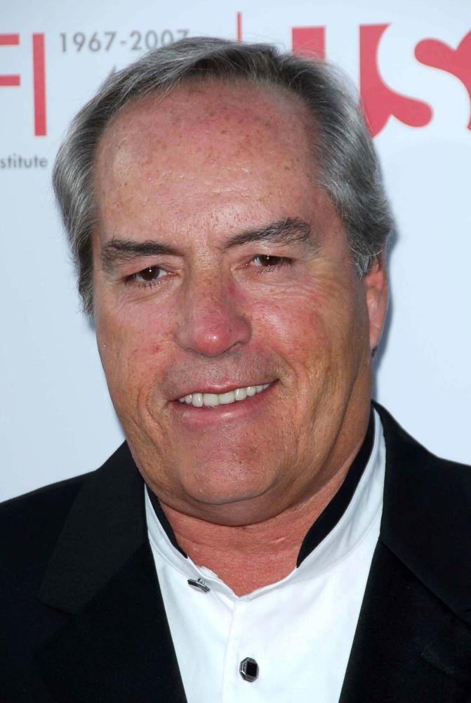Powers Boothe Wallpapers Powers BOOTHE on the internet selected on
